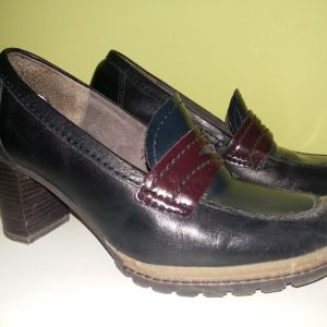 a1646c7a41d 3 ζευγαρια γυναικεία παπουτσια σε άριστη κατάσταση και σούπερ τιμή!