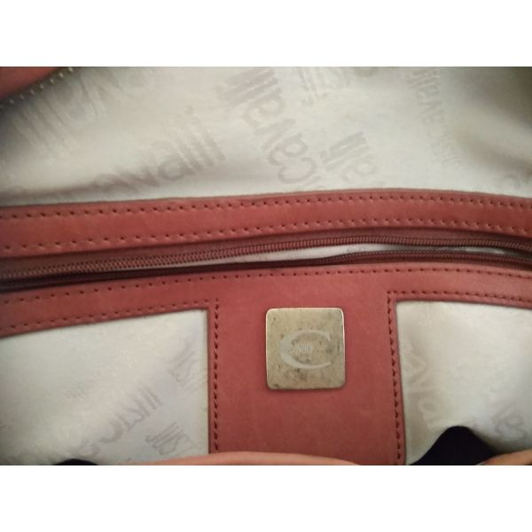 385d4e3582 Cavali τσάντα