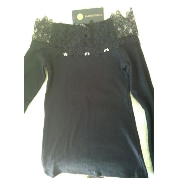 Μπλουζες καινουργιες - αγγελίες σε Πολίχνη - Vendora.gr 0a69f1fe47f