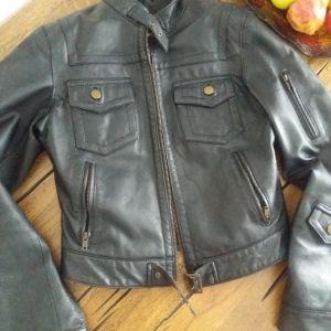 Νέα και μεταχειρισμένα Ρούχα f4c3f64929e