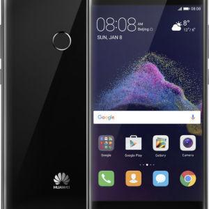 Huawei Ascend P9 Lite (2017) (16GB) Dual SGRAGHSMENO APO EPIDOTHSI DOREAN METAFORIKA