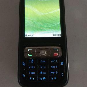 Nokia N73 άριστο