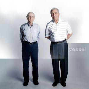Πωλείται ένα (1) CD Vessel Twenty One Pilots