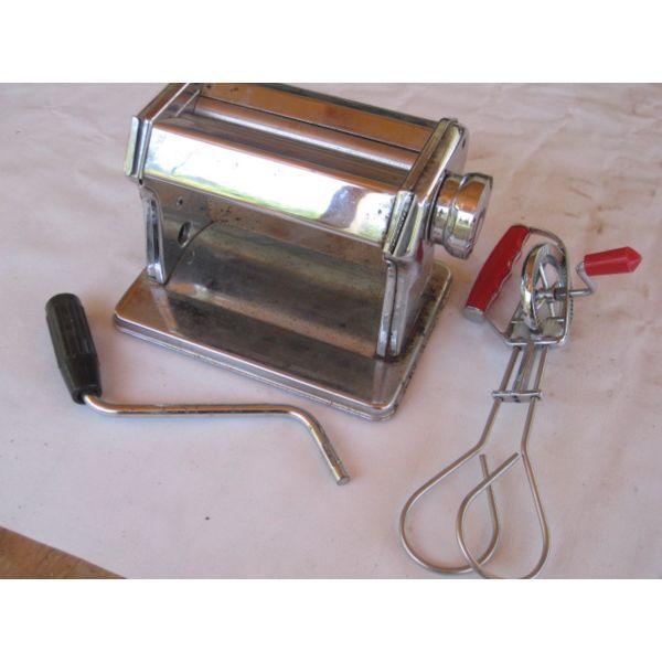 Μηχανή φύλλου - πυλου ATLAS - αγγελίες σε Πόρτο Ράφτη - Vendora.gr a0eea747580