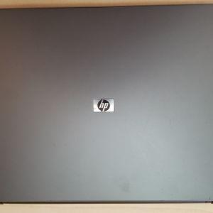 Laptop HP 530 Notebook