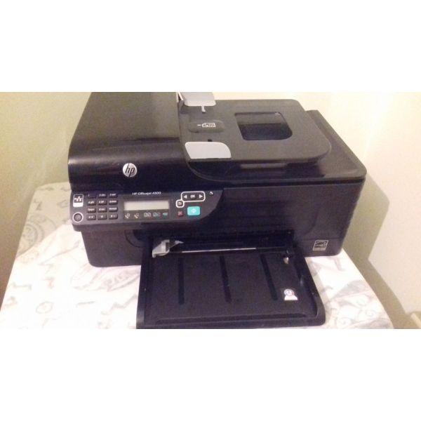 ektipotis-fototipiko-fax hp