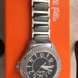 71586102b2 Νέα και μεταχειρισμένα Ρολόγια Χειρός προς πώληση