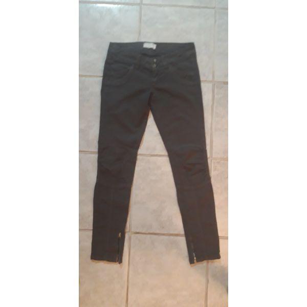 a3b741225516 Γυναικείο παντελόνι S - αγγελίες σε Κατερίνη - Vendora.gr