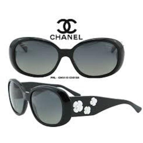 Γυαλιά ηλίου chanel αυθεντικά - αγγελίες σε Αθήνα - Vendora.gr 30ca52fc12d