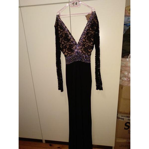 f2fb90f29b30 Καινούριο φόρεμα - αγγελίες σε Θεσσαλονίκη - Vendora.gr