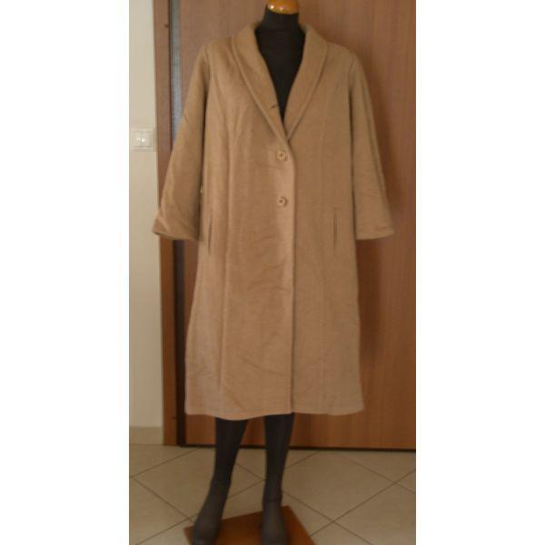 Παλτό γυναικεία ολόμαλλα c1df1147ab1
