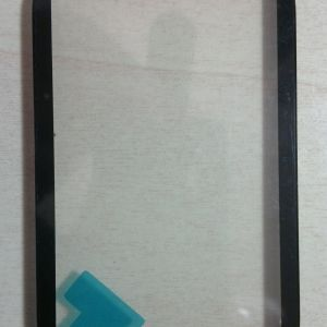 Nokia X7 Μηχανισμός Αφής Touch