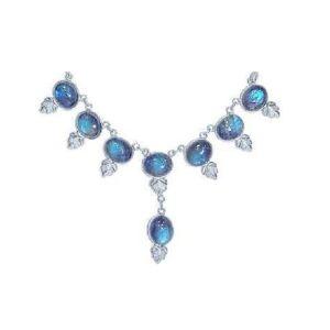Νέα και μεταχειρισμένα Κοσμήματα προς πώληση  1947973078c