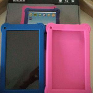 Παιδικό tablet