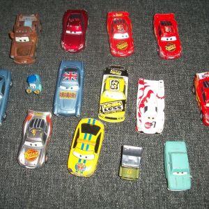 παιδικά αυτοκινητάκια!