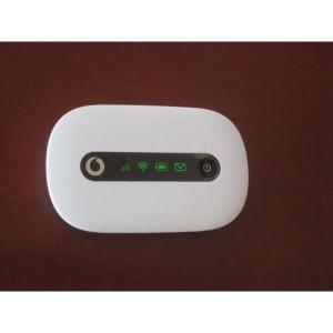 Συσκευη Ιnternet Vodafone mobile Wi-Fi R206