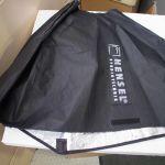 Φωτογραφικός εξοπλισμός Studio Κεφαλή Φλάς Hensel 500 watt + ανακλαστήρας + Soft Box