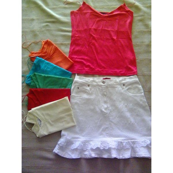 Καλοκαιρινα μπλουζακια - αγγελίες σε Ίλιον - Vendora.gr 877d1105e1c