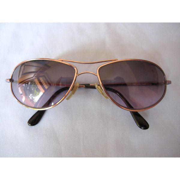 Γυαλιά ηλίου VERSUS (by Gianni Versace) - αγγελίες σε Θεσσαλονίκη ... 491b2a6b587