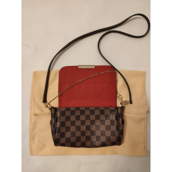aeaa50a274 Louis Vuitton tsanta. Louis Vuitton τσάντα