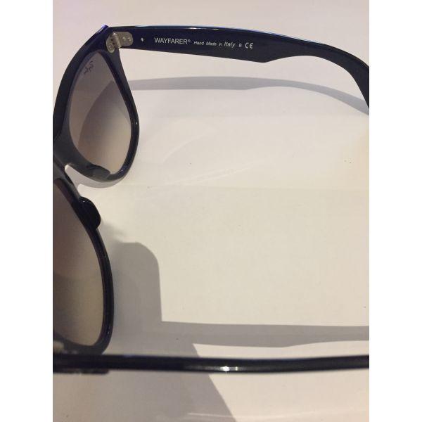 5feec747c1 Rayban γυαλιά σε πολύ καλη κατάσταση + δώρο… - € 40 - Vendora.gr