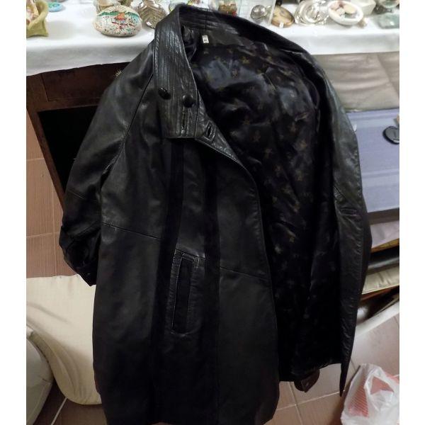 f002ec78b2 προσφορα δερματινα παλτα γυναικεια - αγγελίες σε Άγιος Στέφανος ...