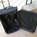 Βαλίτσες μεγαλες