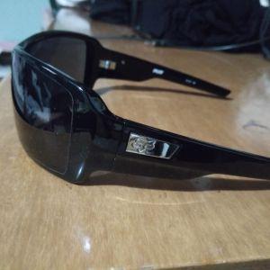 Fox γυαλιά ηλιου f6c5a42991e