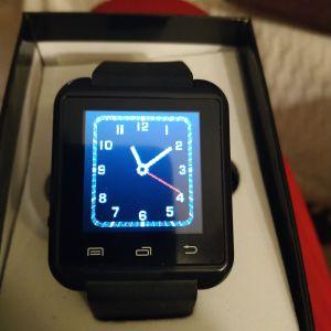 Smartwatch Pearl Sw-100