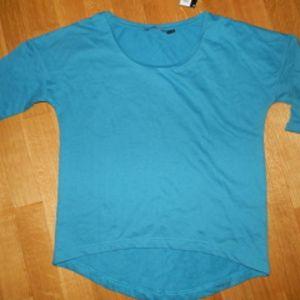Polo μπλούζα της Liverpool - αγγελίες σε Αθήνα - Vendora.gr 7fccc78e2a1