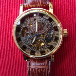 Ρολόι χειρός αυτόματο Seiko....!! - αγγελίες σε Αθήνα - Vendora.gr 004051f07d8