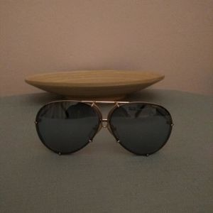 Αυθεντικά γυαλιά ηλίου Ralph Lauren - αγγελίες σε Θεσσαλονίκη ... 64353f4257f