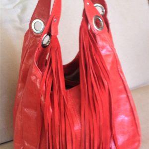 Μοντέρνα τσάντα ώμου - αγγελίες σε Πικέρμι - Vendora.gr db93362cb93