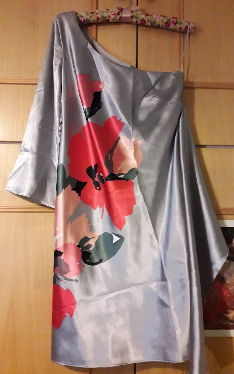 aad6f0cb33c Raxevsky καλοκαιρινό φόρεμα! - € 30 - Vendora.gr