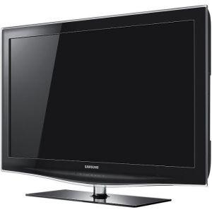 SAMSUNG LE40B650 40'' LCD TV ΜΕ ΣΠΑΣΜΕΝΗ ΟΘΟΝΗ