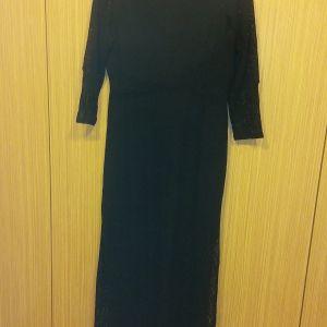 c69dbc134f4d Ολοκαίνουργιο H M φόρεμα με δαντέλα - € 15 - Vendora.gr