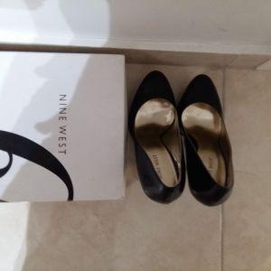 Νέα και μεταχειρισμένα Γυναικεία Παπούτσια προς πώληση  a4e96be47c3