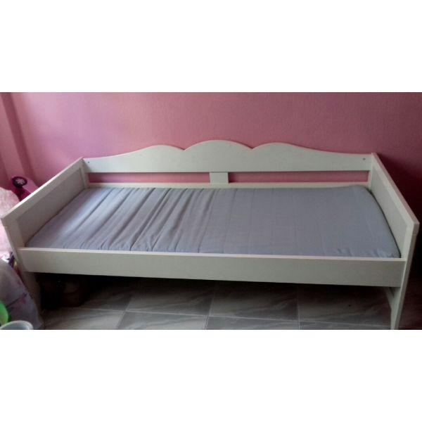 4ad74401b81 Πωλειται παιδικο κρεβατι - € 100 - Vendora.gr