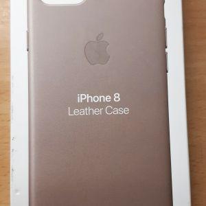 θήκη  Apple iphone 7και 8