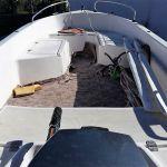 Σκάφος - Βάρκα