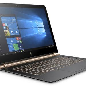 HP Spectre 13-v100nv Intel Core i5-7200U / 8GB / Μ.2 256GB SSD / Full HD