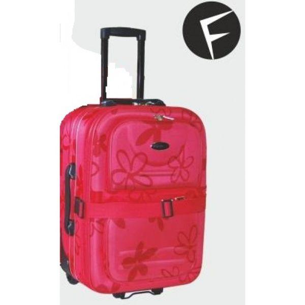 7d9faf4278 Βαλίτσα Μεσαία Forecast LB012 - € 45 - Vendora.gr