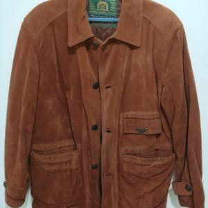 Παλτό BSB - αγγελίες σε Λαμία - Vendora.gr d7b8992d980