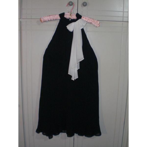 Φόρεμα Next - αγγελίες σε Νέα Ιωνία - Vendora.gr b0677f22769