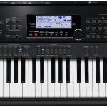Αρμόνιο Casio CTK7000 61-Key