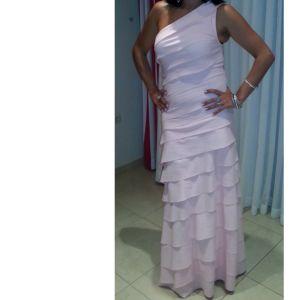 95f2d312e6e1 3 Μεταχειρισμένα Βραδινά Φορέματα προς πώληση σε Θεσσαλονίκη
