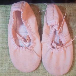 55a09e4e74e Μεταχειρισμένα Παιδικά Ρούχα & Παπούτσια για Κορίτσια προς πώληση ...
