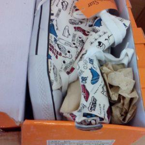 feaec3cf529d Μεταχειρισμένα Ρούχα, Παπούτσια & Αξεσουάρ προς πώληση | Αγγελίες ...