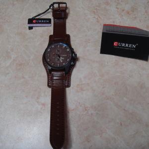 Ρολόι Curren b0ede86b164