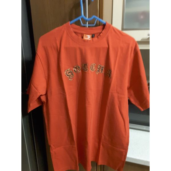 422cc3d59f9c Gotcha μπλουζα κοκκινη - € 30 - Vendora.gr